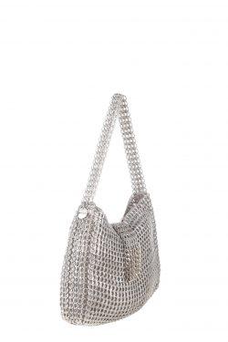 Jany Basic Bag