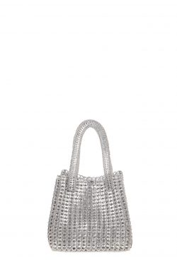 Rossella Bag