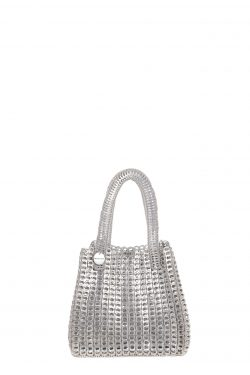 Rossella Bag With Sack
