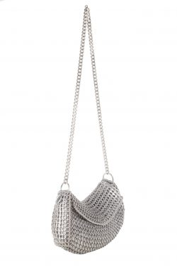 Vania Medium bag