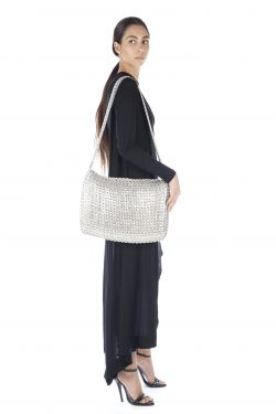 Marzia Large Bag