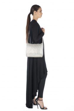 Marzia Medium Bag