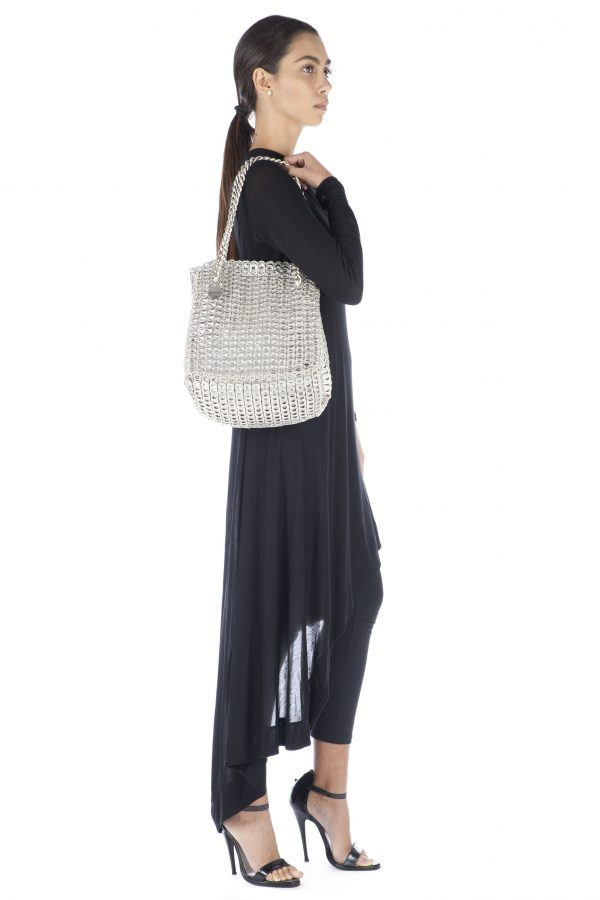 Rossella Bag With Chain