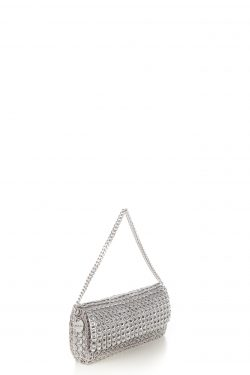 Flo Bag With Chain