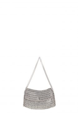 Vania Small Short Chain Bag