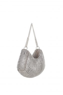 Matilde Short Chain Bag