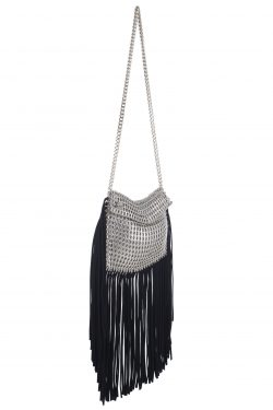 Mirta Hippie Bag