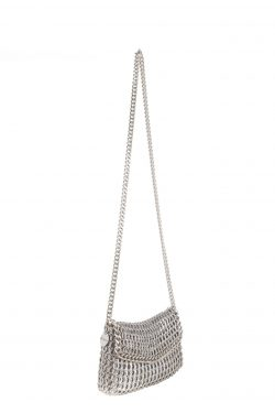 Vania Small Chic Bag