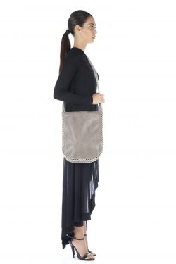 Borsa Fashiona Small Eco