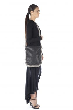 Fashiona Small Eco Bag