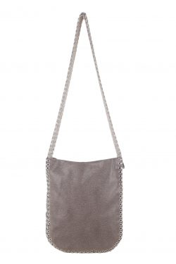 Fashona Small Eco Bag