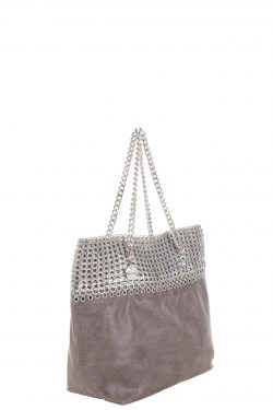 Francesca Eco Bag