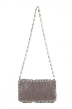 Robertina Big Eco Bag