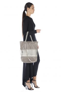 Monica Eco Bag