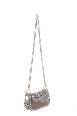 Robertina Eco Long Shoulder Bag