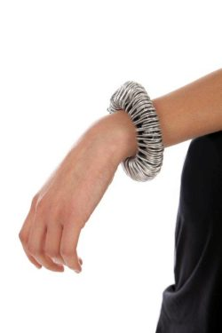 Kuma Bracelet