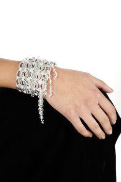 Sam Lux Bracelet