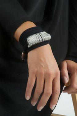Naxo Bracelet