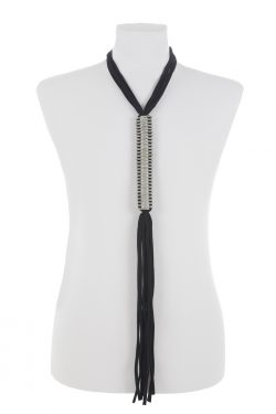Spyca Necklace